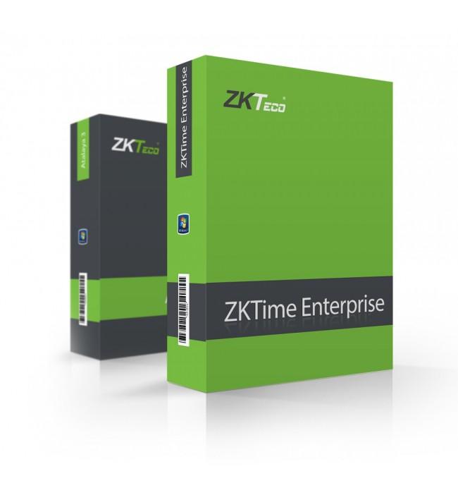 ZKTIME-ENT-250