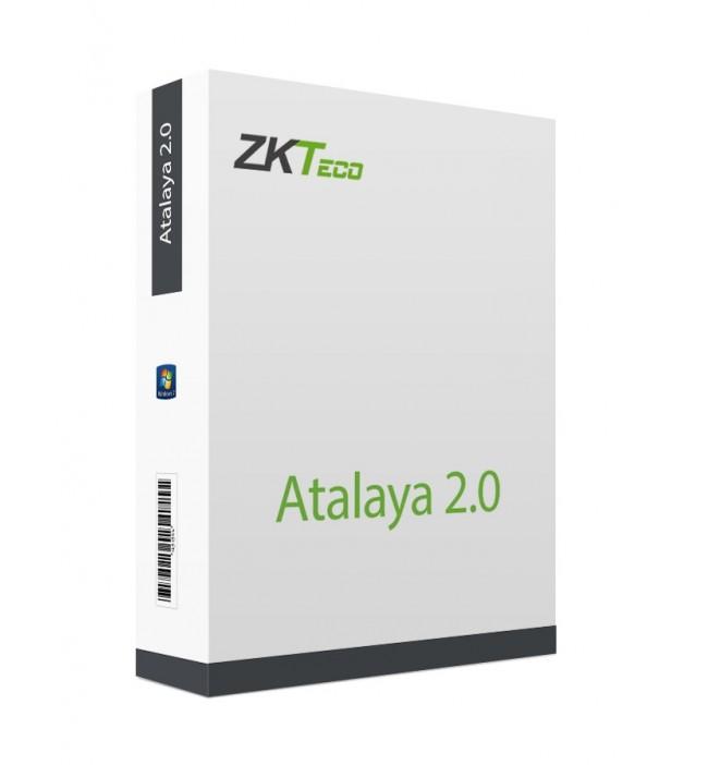 SOF-ATALAYA2