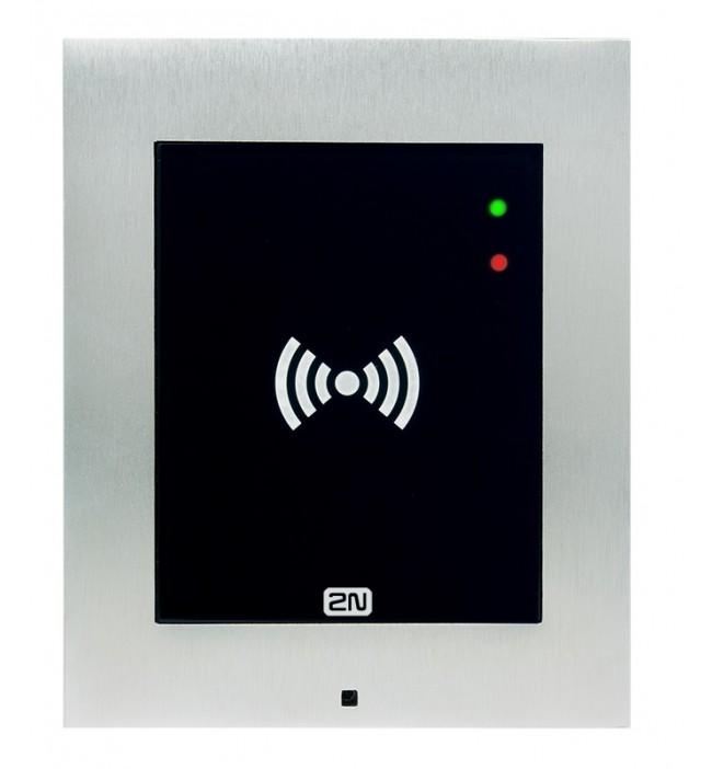 2N® Access Unit - 13.56MHz...
