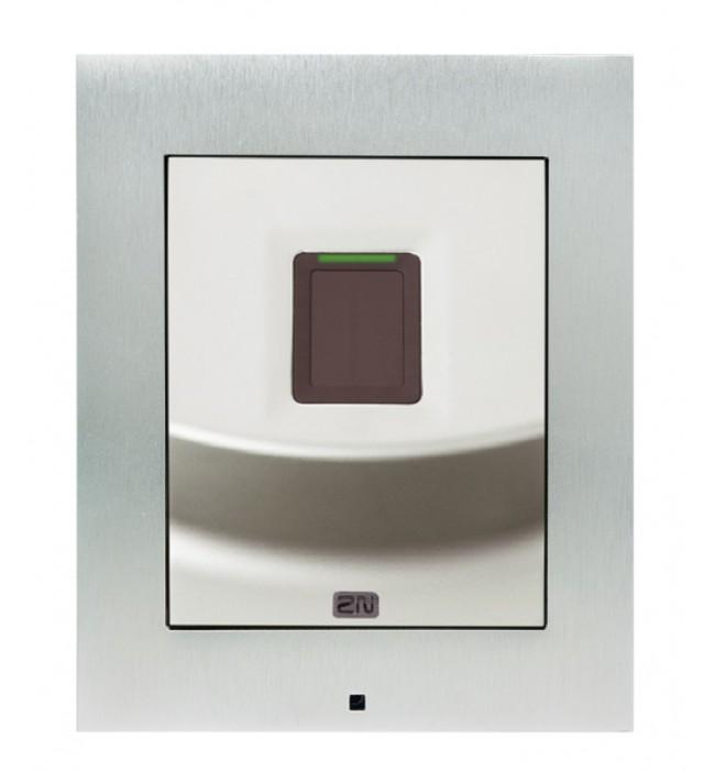 2N® Access Unit -...