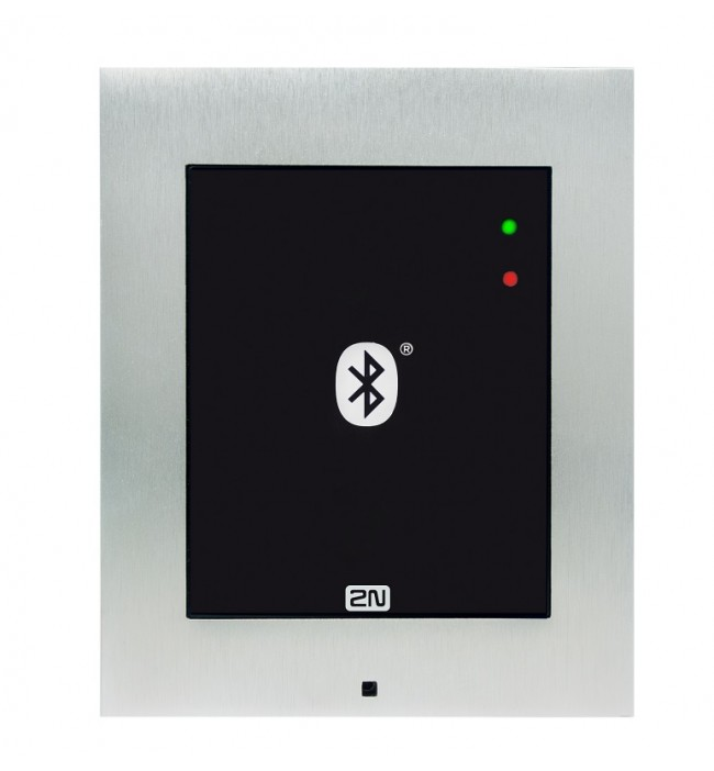 2N® Access Unit - Bluetooth