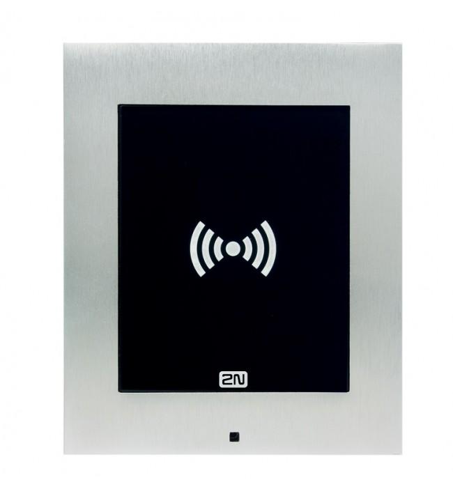 2N® Access Unit 2.0 RFID -...