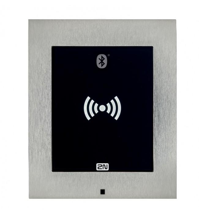 2N® Access Unit 2.0...