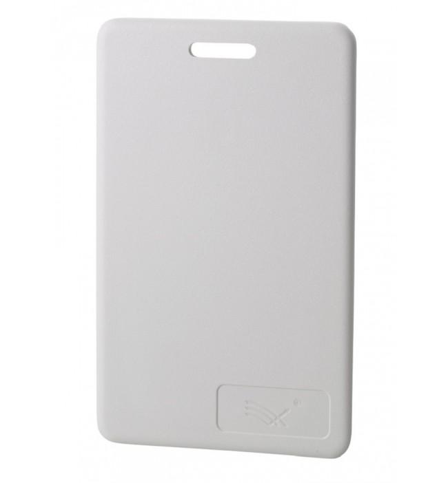ZKTeco RFID HID Card...