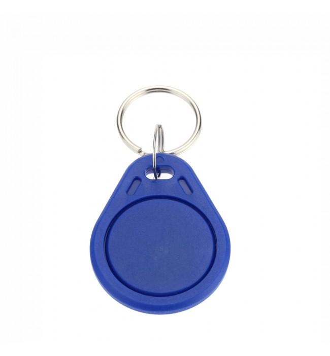 ZKTeco RFID EM Tag (125KHz)...