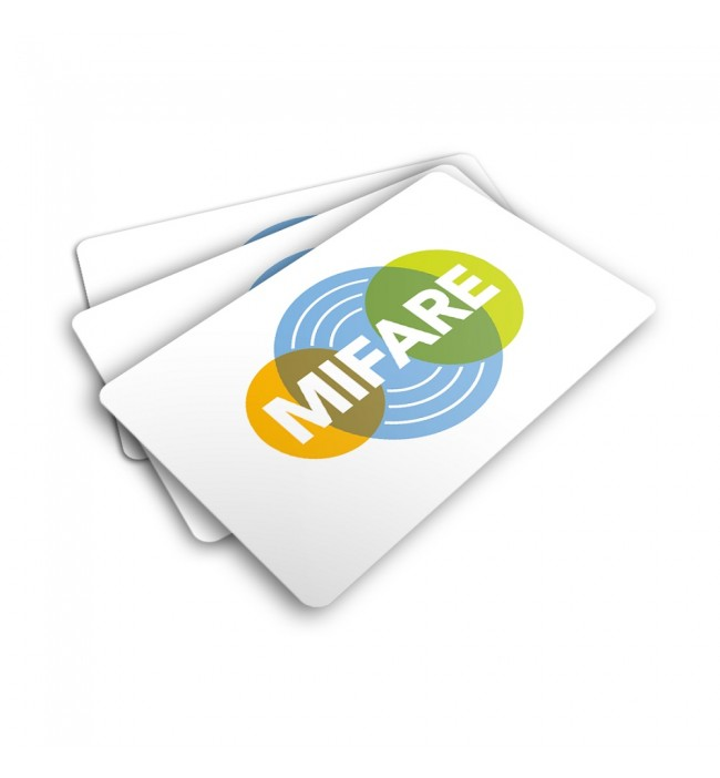 NXP MIFARE Classic® EV1 1K...