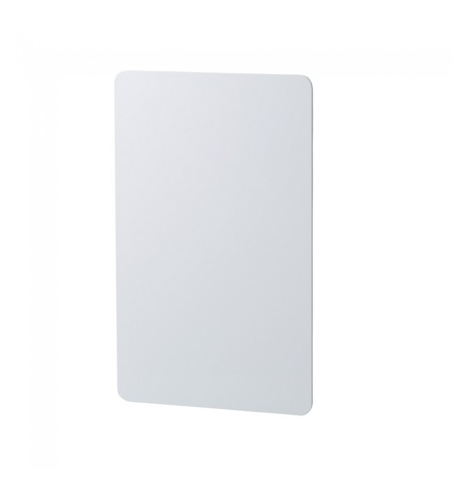ZKTeco MIFARE RFID karte...