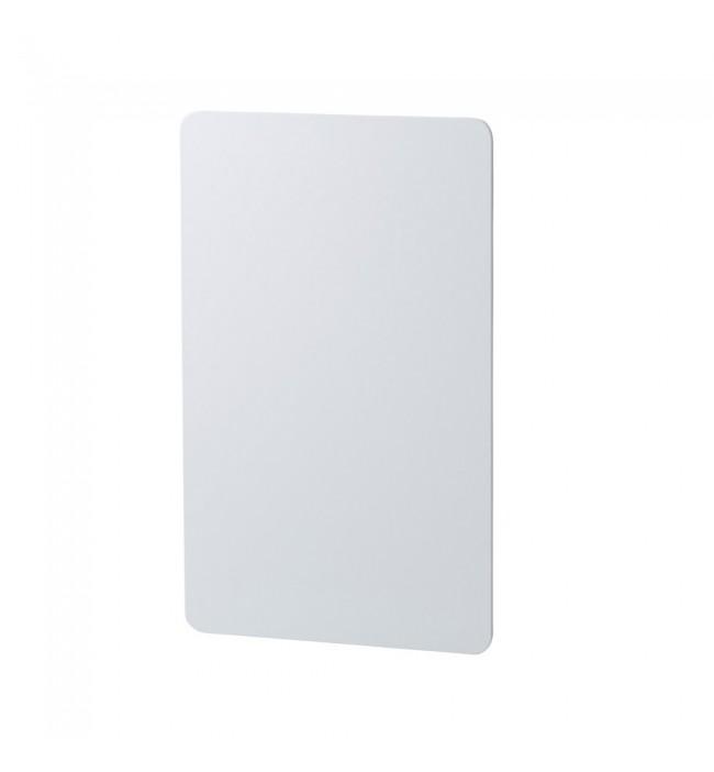 HID MIFARE RFID karte 13.56MHz