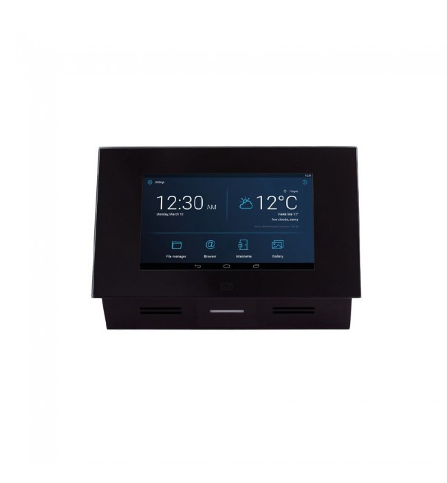 2N® Indoor Touch 2.0, WiFi...