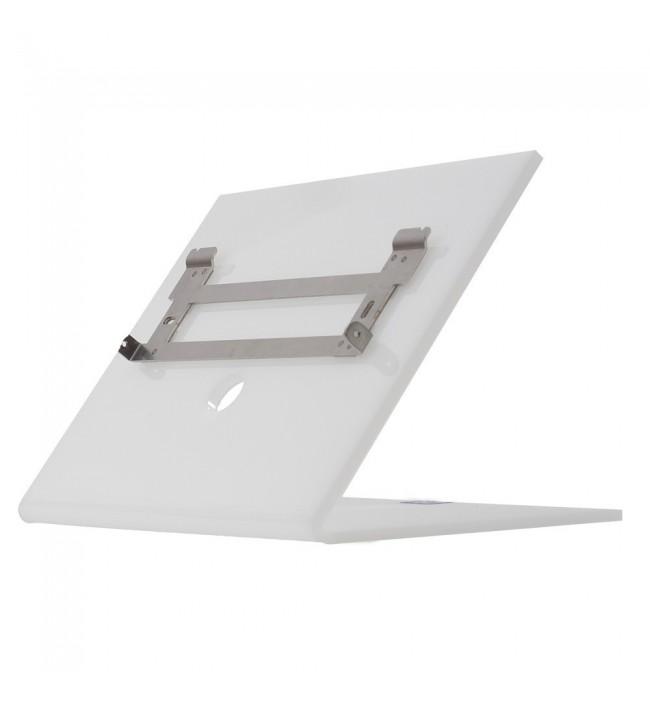 2N® Indoor Touch - galda...