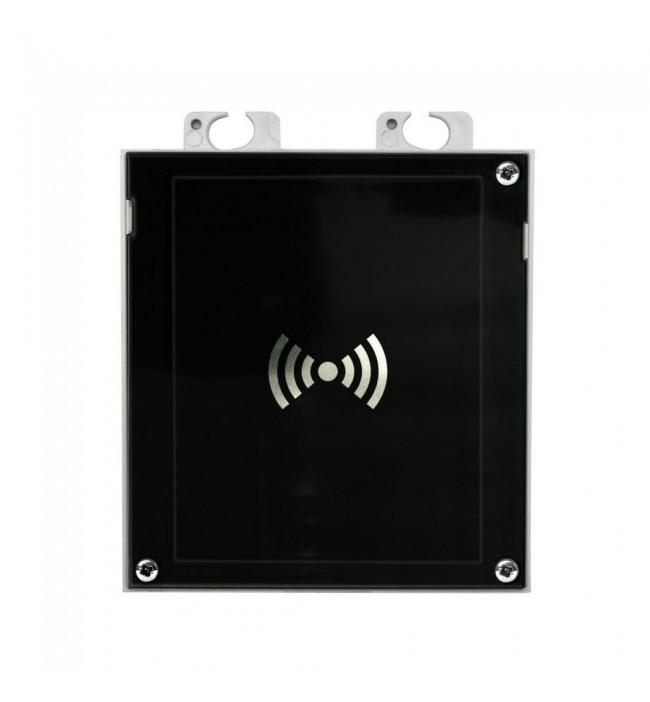 2N® IP Verso 125 kHz RFID...