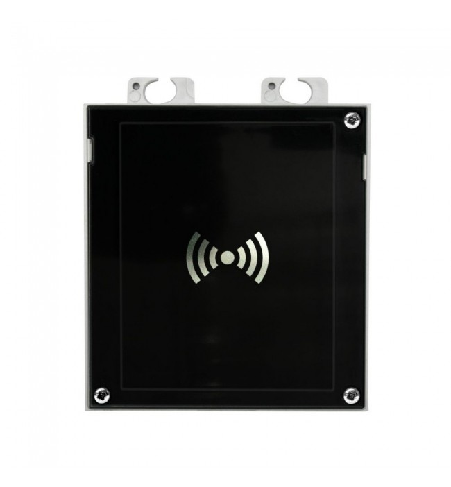 2N® IP Verso 13.56 MHz RFID...