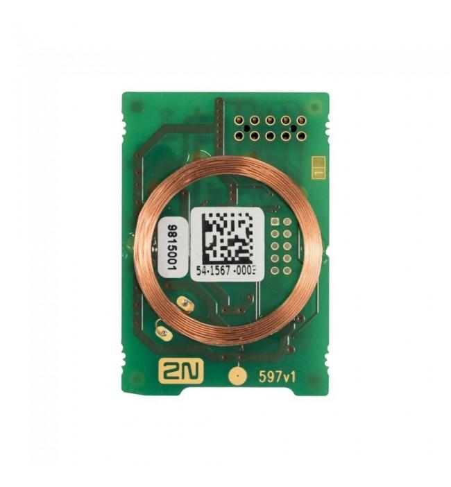 2N® IP Base 125 kHz RFID...