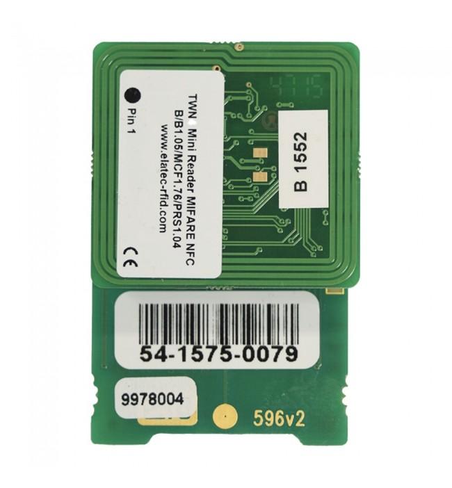 2N® IP Base 13.56 MHz RFID...