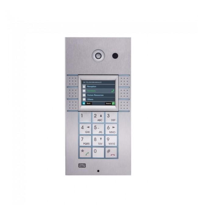 2N® IP Vario 3x2 pogas ar...
