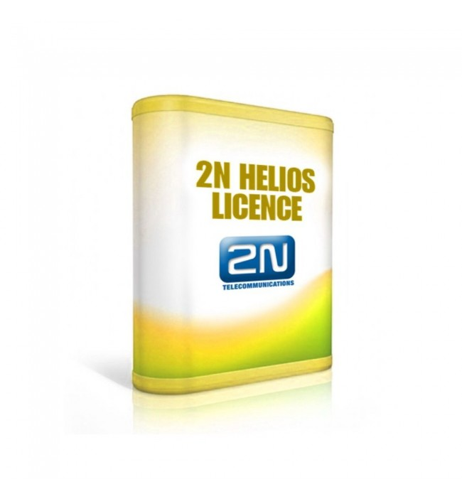 2N® IP Licence - Gold...