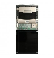 2N® IP Verso main unit with...