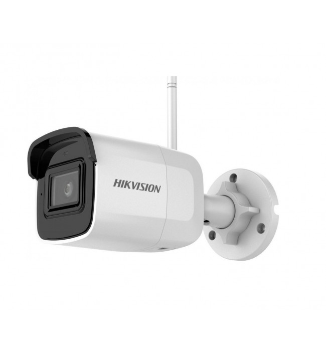 DS-2CD2041G1-IDW1 – 4MP...