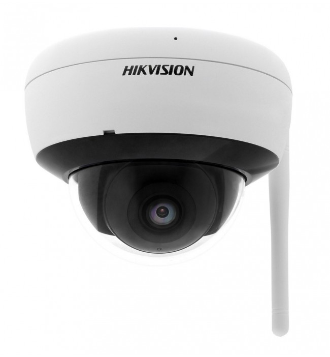 DS-2CD2141G1-IDW1 – 4MP...
