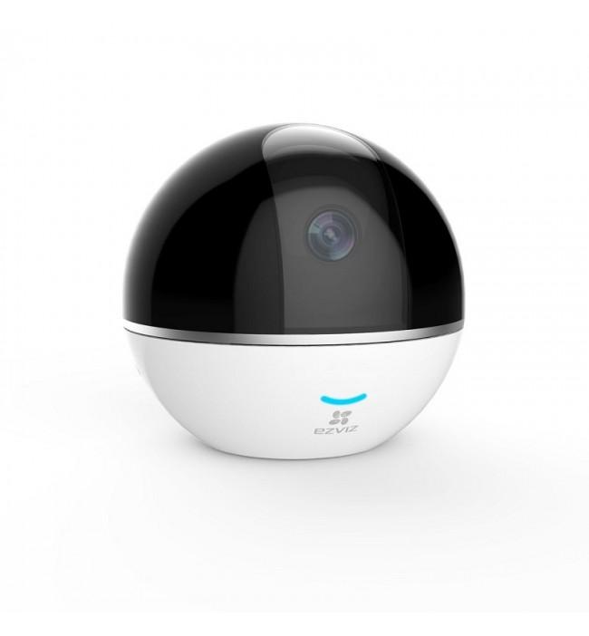 EZVIZ C6TC – 2МП Wi-Fi...